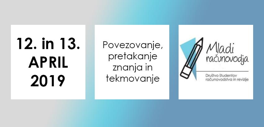 mladi-racunovodja-2019